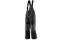Vaude Kids Snow Cup Pants II black